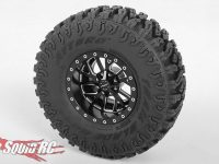 RC4WD Atturo Trail Boss 1.9 Tires