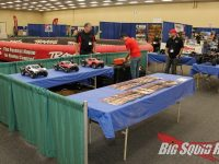 Traxxas Rocky Mountain Hobby Expo 2018