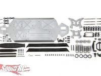 Losi PROformance Upgrade Kit Tenacity SCT T DB