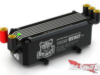 SkyRC Toro Beast V2 ESC