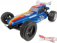 Team Associated Jammin Jay Halsey RC28 RTR Buggy