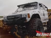 Pro-Line Shop Talk Crawling Tires