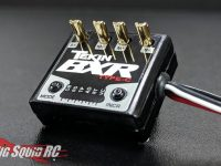 Tekin RC BXR Scale Rock Crawler ESC