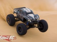 Traxxas X-Maxx Desert Video