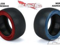 Pro-Line Prism 2.0 Carpet Tires