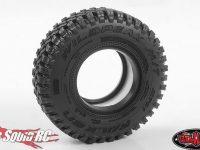 RC4WD Falken Wildpeak MT 1.7 Tires