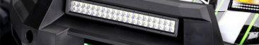 Traxxas LED Light Kit X-Maxx 7855