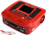 Dynamite RC Passport P4 Battery Charger Bluetooth