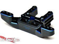 Exotek Associated B6.1 Front Camber Mount