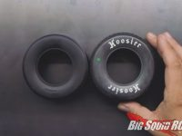 Pro-Line Hoosier Tire Video