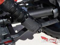 RPM A-Arms ARRMA Typhon 4×4 3S BLX