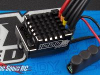 Reedy Blackbox 1000Z+ Pro ESC