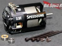 Speedzone 2.5 Turn Drag Racing Motor