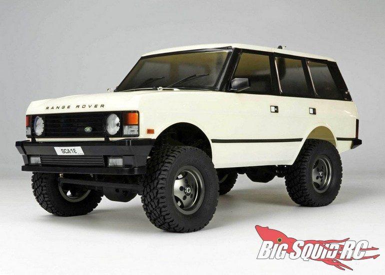 Carisma Aluminum Range Rover Wheels Tires