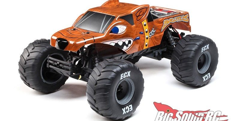 2wd « Big Squid RC – RC Car and Truck News, Reviews, Videos