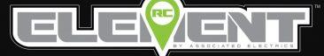 Element RC Team Associated