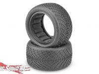 JConcepts Ellipse Tires