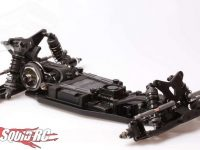 PR Racing S1 V3R Evo Buggy Kit