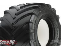 Pro-Line Decimator 2.6 M3 Monster Truck Tires