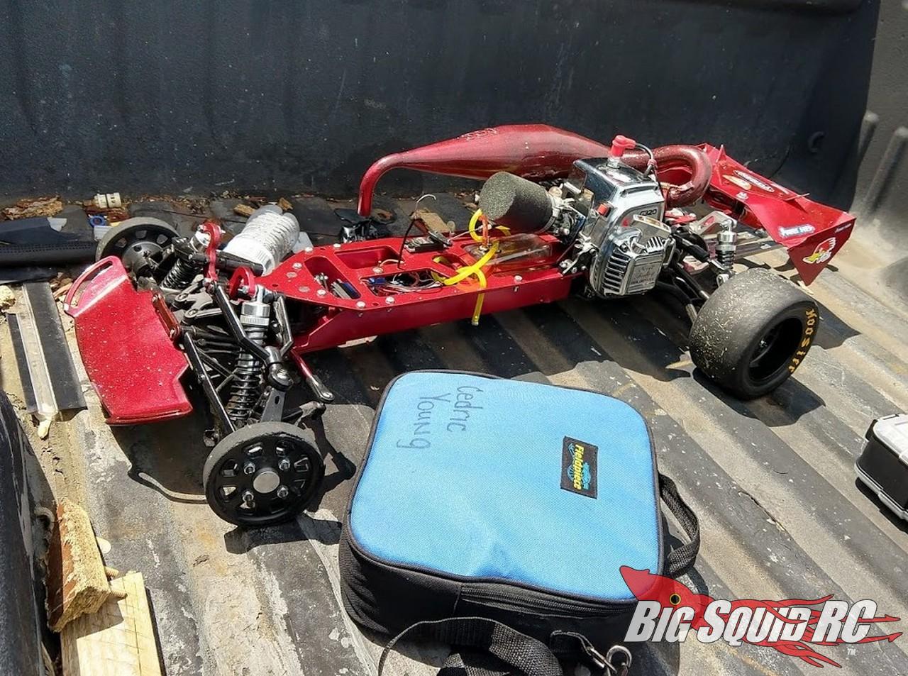 Monster Truck Rc Cars >> Coverage – STL RC Drag Racing Club No Prep 1/5 Drag Racing Championships « Big Squid RC – RC Car ...