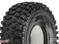 Pro-Line Hyrax 2.2 Predator Super Soft Tires