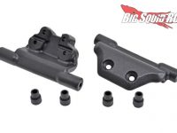 RPM Wheelie Bar Mount Traxxas Rustler 4×4
