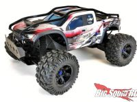 T-Bone Racing R1 EXO Cage External Roll Cage Traxxas X-Maxx