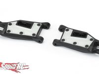 Pro-Line PRO-Arm Kit Traxxas Slash 2wd