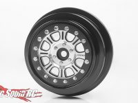 RC4WD Raceline Monster Traxxas UDR Aluminum Wheels