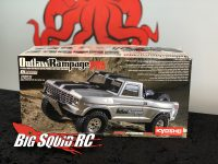 Kyosho « Big Squid RC – RC Car and Truck News, Reviews, Videos, and