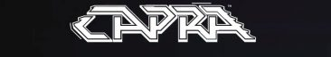 Axial Racing Capra
