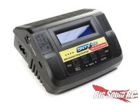 Onyx KX80 80W AC DC Battery Charger