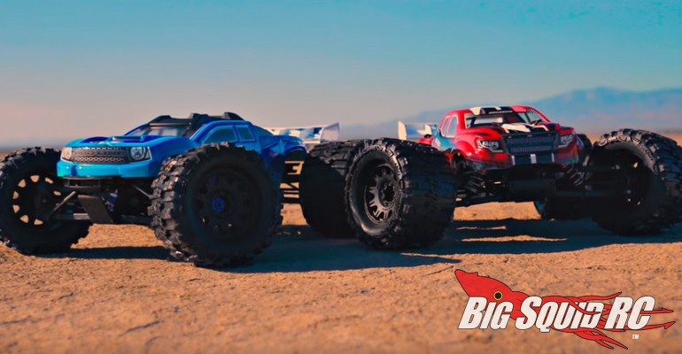 Video Pro Line Trencher Hp 3 8 Belted Tires Squid
