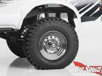 RC4WD ION Style 71 1.9 Wheels