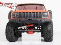 RC4WD Rancho Adjustable Steering Stabilizer