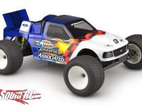 JConcepts 1995 Ford F-150 Stadium Truck Body T2