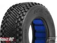 Pro-Line Prism SC Front Carpet Tires