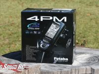 Futaba 4PM Radio Transmitter Review RC