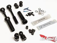MIP X-Duty Center Drive Kit Element RC Enduro