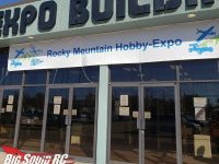 Rocky Mountain Hobby Expo Show Coverage 2019