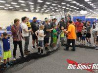 Rocky Mountain Hobby RC Expo 2019