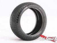 Sweep Racing RC Sweeper Buggy Tires