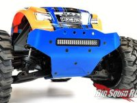 T-Bone Racing TBR Front Bumper Traxxas MAXX