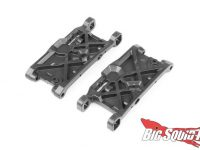 Tekno RC NB48 Rear A-Arms