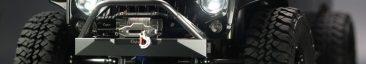 Capo Racing 2020 CD15827 JKMAX