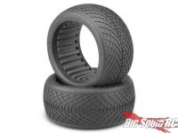 JConcepts Ellipse 1/8 Truggy Tires