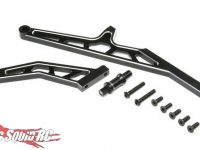 Losi DBXL-E 2.0 Aluminum Upgrade Parts