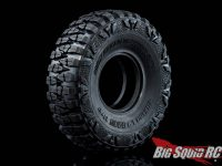 MST MG 40X120-1.9 Crawler Tires