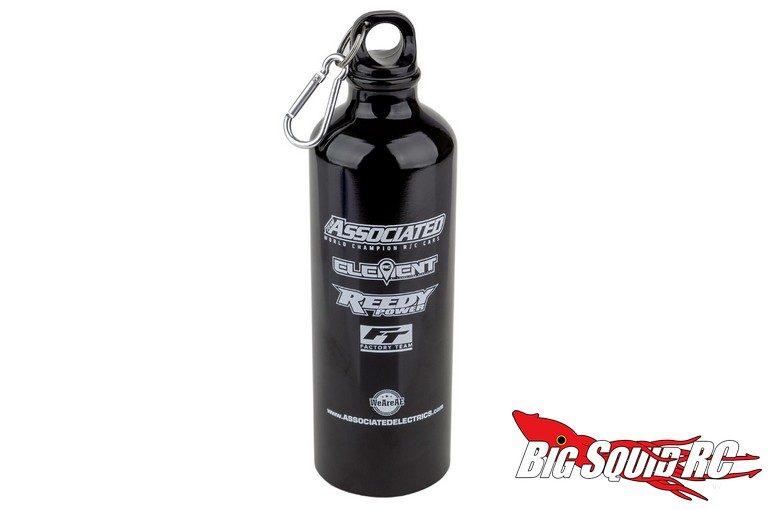 Team Associated Water Bottle