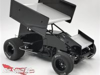 1 RC Racing Sprint Car 2.0 RTR